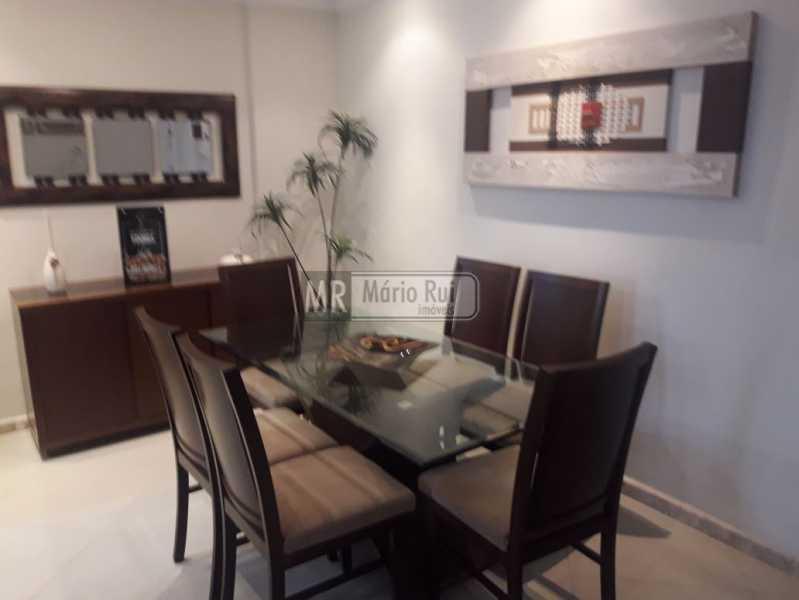 IMG-20171019-WA0001 - Apartamento à venda Avenida Lúcio Costa,Barra da Tijuca, Rio de Janeiro - R$ 1.100.000 - MRAP10136 - 1