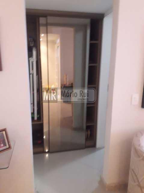 IMG-20171019-WA0002 - Apartamento à venda Avenida Lúcio Costa,Barra da Tijuca, Rio de Janeiro - R$ 1.100.000 - MRAP10136 - 3