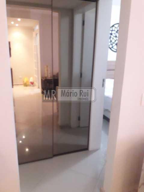 IMG-20171019-WA0003 - Apartamento à venda Avenida Lúcio Costa,Barra da Tijuca, Rio de Janeiro - R$ 1.100.000 - MRAP10136 - 4