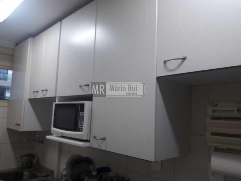 IMG-20171019-WA0005 - Apartamento à venda Avenida Lúcio Costa,Barra da Tijuca, Rio de Janeiro - R$ 1.100.000 - MRAP10136 - 6