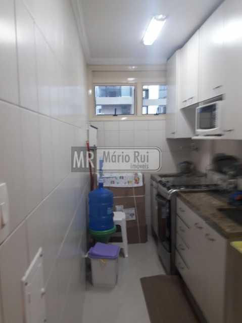 IMG-20171019-WA0006 - Apartamento à venda Avenida Lúcio Costa,Barra da Tijuca, Rio de Janeiro - R$ 1.100.000 - MRAP10136 - 7