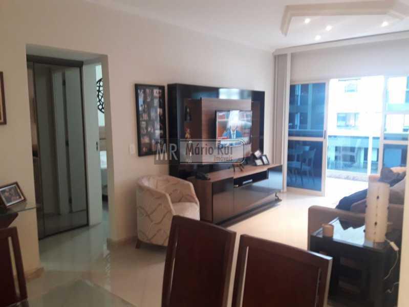 IMG-20171019-WA0007 - Apartamento à venda Avenida Lúcio Costa,Barra da Tijuca, Rio de Janeiro - R$ 1.100.000 - MRAP10136 - 8