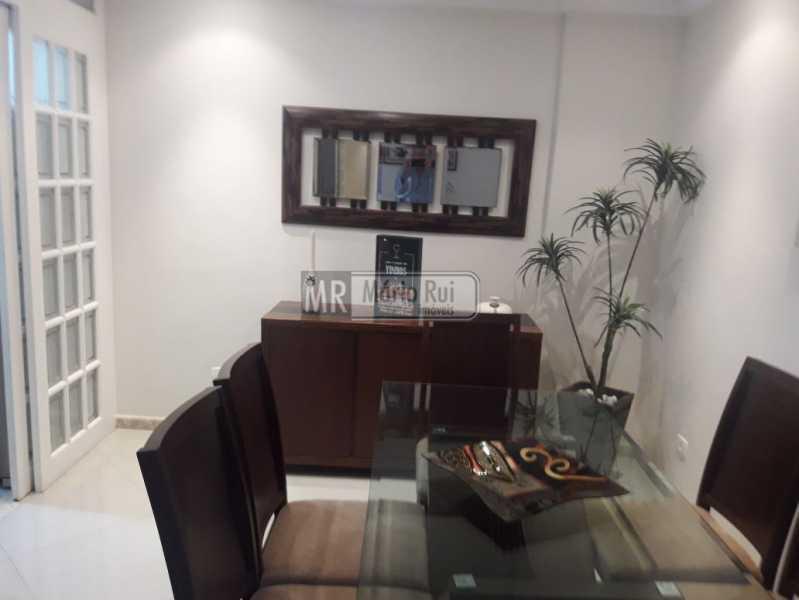 IMG-20171019-WA0008 - Apartamento à venda Avenida Lúcio Costa,Barra da Tijuca, Rio de Janeiro - R$ 1.100.000 - MRAP10136 - 9