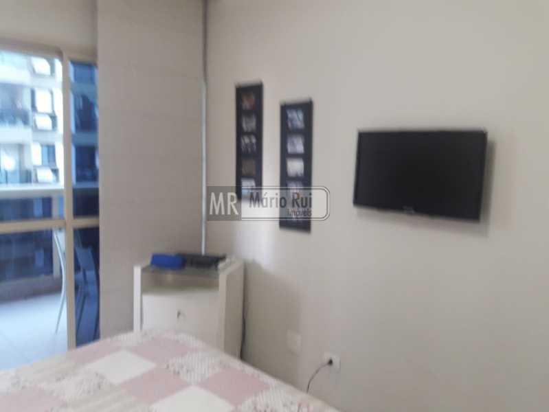 IMG-20171019-WA0011 - Apartamento à venda Avenida Lúcio Costa,Barra da Tijuca, Rio de Janeiro - R$ 1.100.000 - MRAP10136 - 12