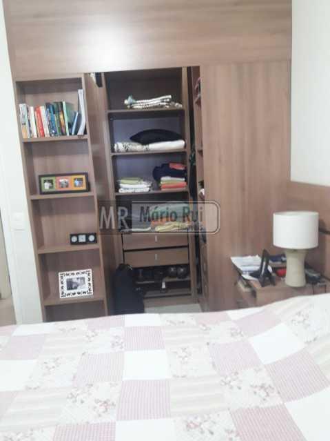 IMG-20171019-WA0012 - Apartamento à venda Avenida Lúcio Costa,Barra da Tijuca, Rio de Janeiro - R$ 1.100.000 - MRAP10136 - 13