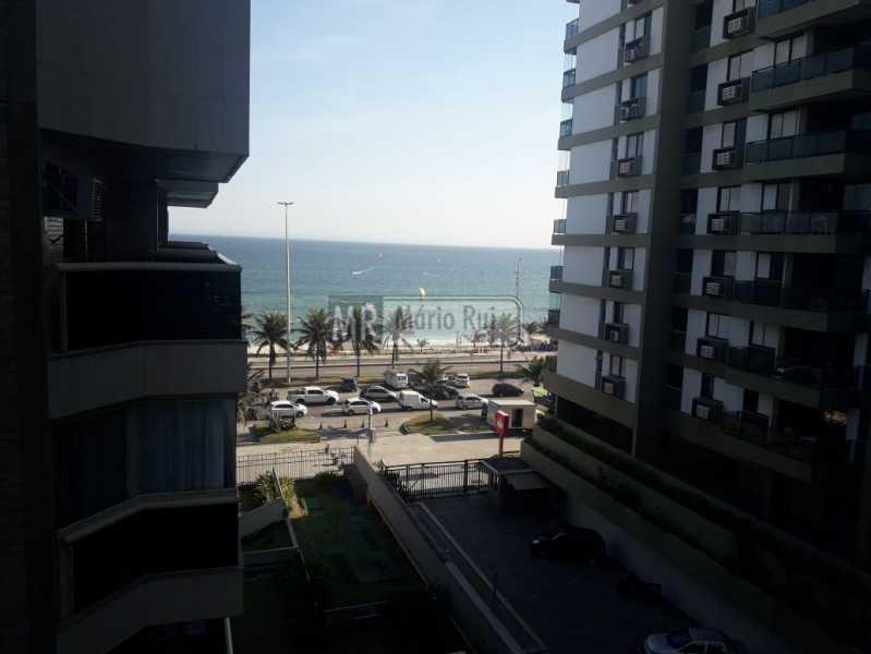 IMG-20171019-WA0013 - Apartamento à venda Avenida Lúcio Costa,Barra da Tijuca, Rio de Janeiro - R$ 1.100.000 - MRAP10136 - 14