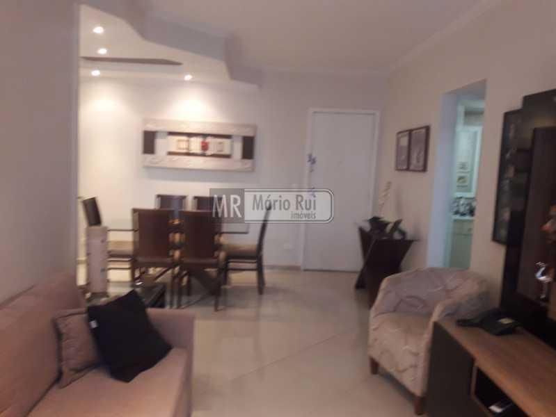 IMG-20171019-WA0014 - Apartamento à venda Avenida Lúcio Costa,Barra da Tijuca, Rio de Janeiro - R$ 1.100.000 - MRAP10136 - 15