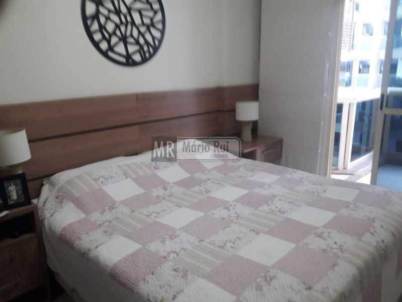 IMG-20171019-WA0015 - Apartamento à venda Avenida Lúcio Costa,Barra da Tijuca, Rio de Janeiro - R$ 1.100.000 - MRAP10136 - 16