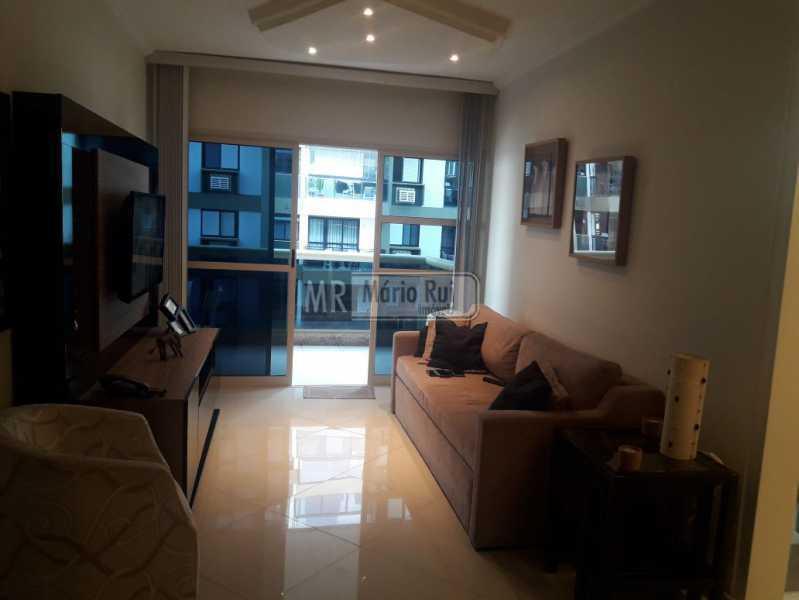 IMG-20171019-WA0016 - Apartamento à venda Avenida Lúcio Costa,Barra da Tijuca, Rio de Janeiro - R$ 1.100.000 - MRAP10136 - 17