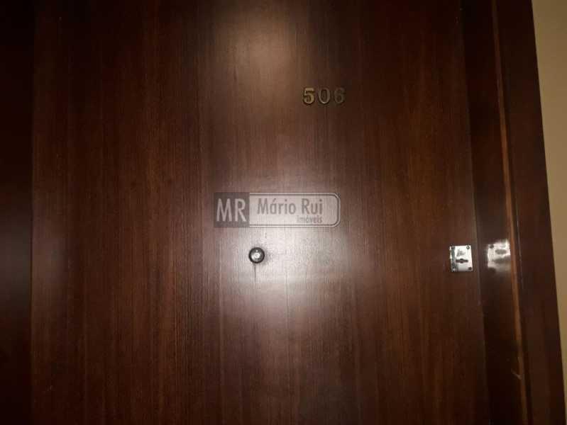 IMG-20171019-WA0019 - Apartamento à venda Avenida Lúcio Costa,Barra da Tijuca, Rio de Janeiro - R$ 1.100.000 - MRAP10136 - 18