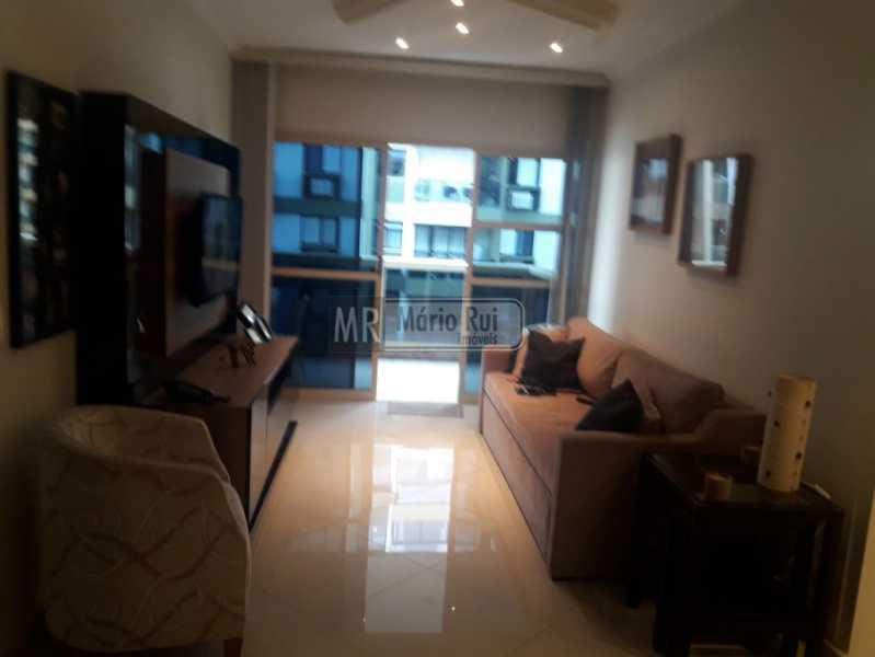 IMG-20171019-WA0020 - Apartamento à venda Avenida Lúcio Costa,Barra da Tijuca, Rio de Janeiro - R$ 1.100.000 - MRAP10136 - 19