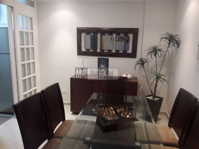 IMG-20171019-WA0021 - Apartamento à venda Avenida Lúcio Costa,Barra da Tijuca, Rio de Janeiro - R$ 1.100.000 - MRAP10136 - 20