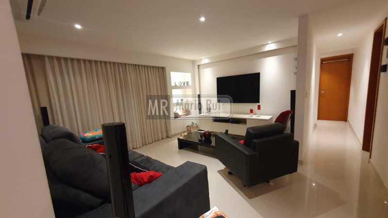 IMG-20201104-WA0001 - Apartamento à venda Rua Assis Bueno,Botafogo, Rio de Janeiro - R$ 1.700.000 - MRAP30072 - 1