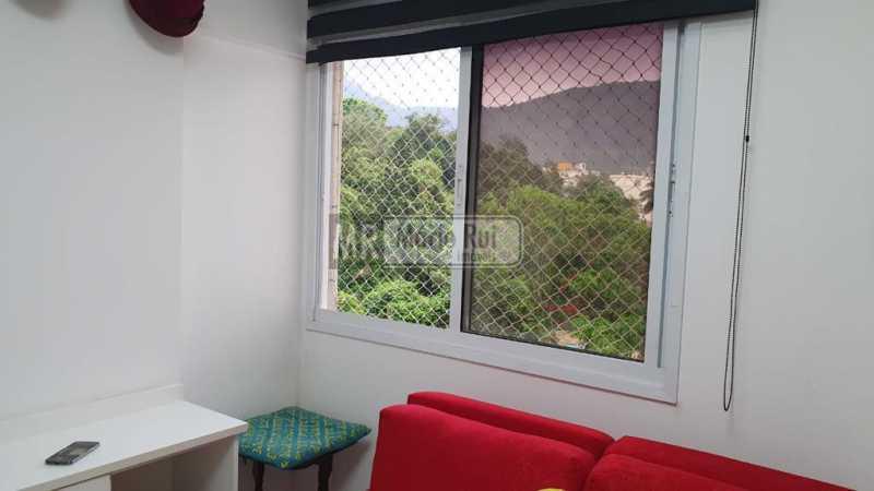 IMG-20201104-WA0003 - Apartamento à venda Rua Assis Bueno,Botafogo, Rio de Janeiro - R$ 1.700.000 - MRAP30072 - 5