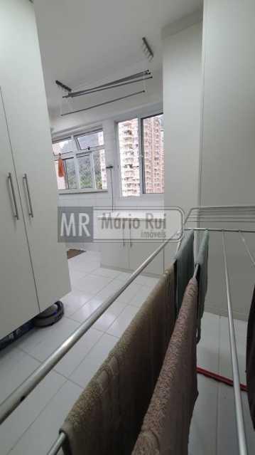 IMG-20201104-WA0004 - Apartamento à venda Rua Assis Bueno,Botafogo, Rio de Janeiro - R$ 1.700.000 - MRAP30072 - 8
