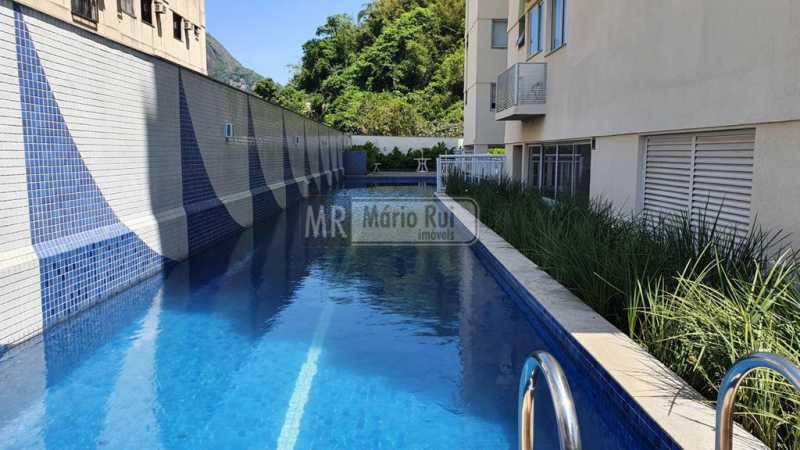 IMG-20201104-WA0005 - Apartamento à venda Rua Assis Bueno,Botafogo, Rio de Janeiro - R$ 1.700.000 - MRAP30072 - 10