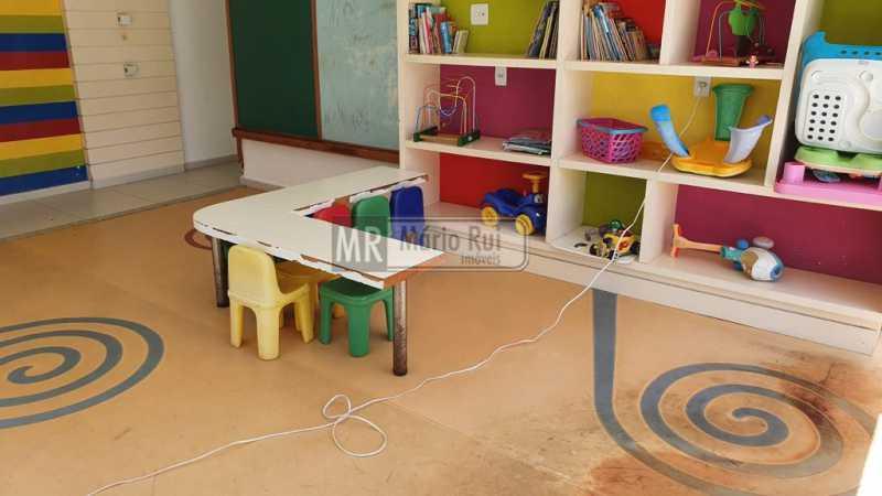 IMG-20201104-WA0006 - Apartamento à venda Rua Assis Bueno,Botafogo, Rio de Janeiro - R$ 1.700.000 - MRAP30072 - 11