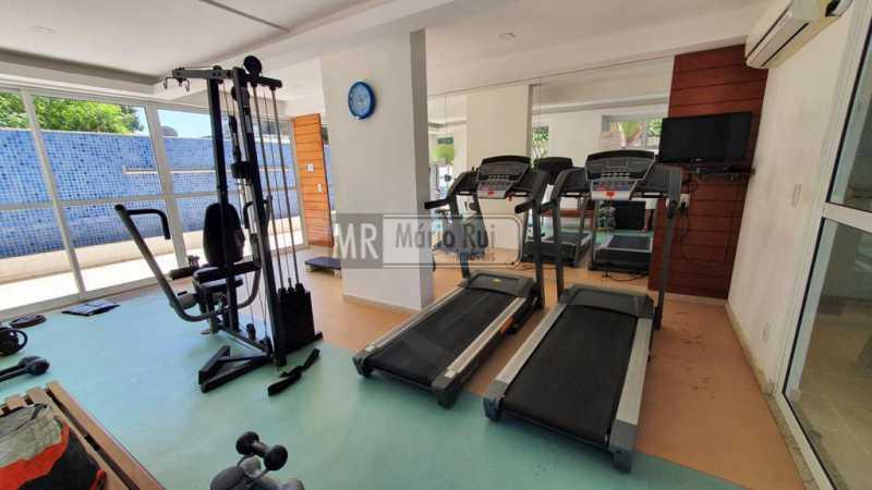 IMG-20201104-WA0007 - Apartamento à venda Rua Assis Bueno,Botafogo, Rio de Janeiro - R$ 1.700.000 - MRAP30072 - 12