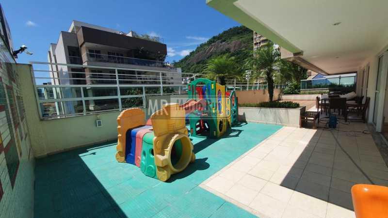 IMG-20201104-WA0009 - Apartamento à venda Rua Assis Bueno,Botafogo, Rio de Janeiro - R$ 1.700.000 - MRAP30072 - 13