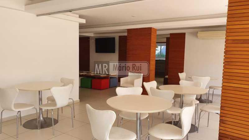 IMG-20201104-WA0010 - Apartamento à venda Rua Assis Bueno,Botafogo, Rio de Janeiro - R$ 1.700.000 - MRAP30072 - 14