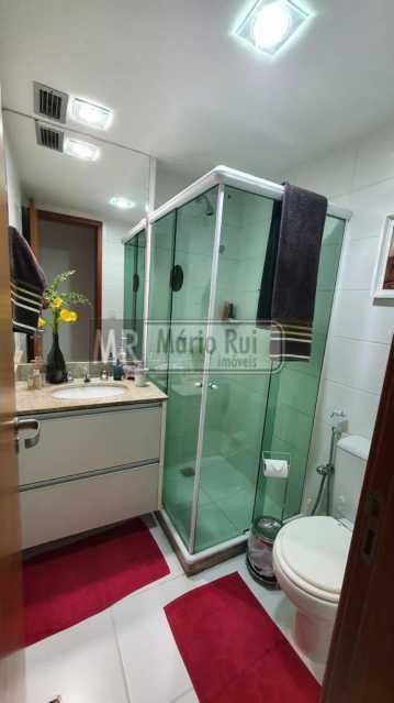 IMG-20201104-WA0011 - Apartamento à venda Rua Assis Bueno,Botafogo, Rio de Janeiro - R$ 1.700.000 - MRAP30072 - 9