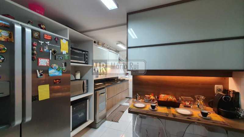 IMG-20201104-WA0012 - Apartamento à venda Rua Assis Bueno,Botafogo, Rio de Janeiro - R$ 1.700.000 - MRAP30072 - 6