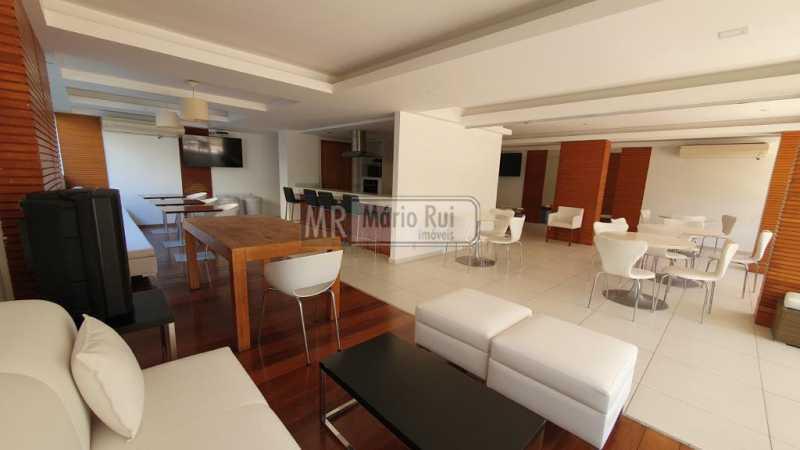 IMG-20201104-WA0014 - Apartamento à venda Rua Assis Bueno,Botafogo, Rio de Janeiro - R$ 1.700.000 - MRAP30072 - 15