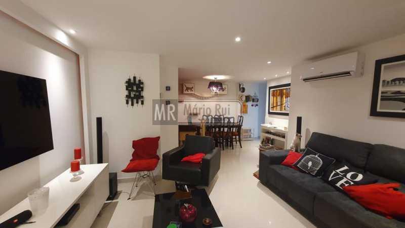 IMG-20201104-WA0016 - Apartamento à venda Rua Assis Bueno,Botafogo, Rio de Janeiro - R$ 1.700.000 - MRAP30072 - 3