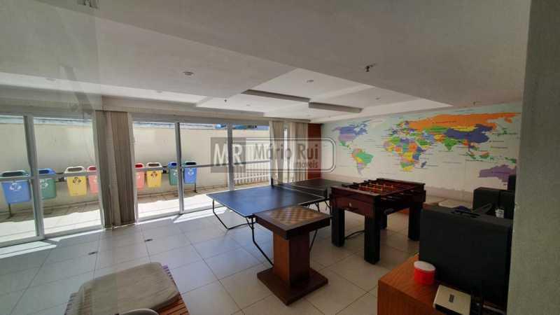 IMG-20201104-WA0017 - Apartamento à venda Rua Assis Bueno,Botafogo, Rio de Janeiro - R$ 1.700.000 - MRAP30072 - 16