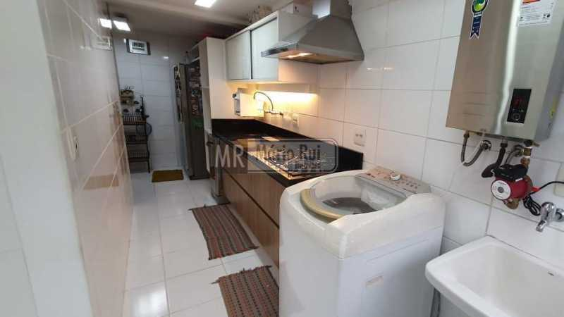 IMG-20201104-WA0018 - Apartamento à venda Rua Assis Bueno,Botafogo, Rio de Janeiro - R$ 1.700.000 - MRAP30072 - 7
