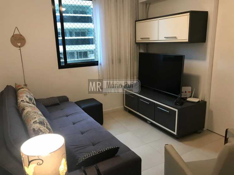 IMG-20201104-WA0051 - Apartamento à venda Avenida Lúcio Costa,Barra da Tijuca, Rio de Janeiro - R$ 1.350.000 - MRAP30073 - 11