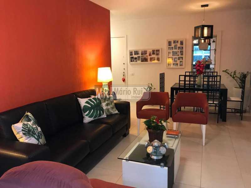 IMG-20201104-WA0054 - Apartamento à venda Avenida Lúcio Costa,Barra da Tijuca, Rio de Janeiro - R$ 1.350.000 - MRAP30073 - 4