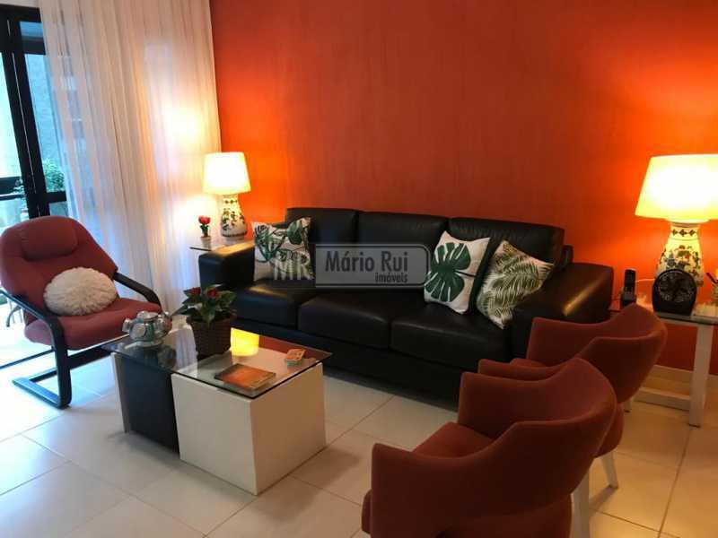 IMG-20201104-WA0057 - Apartamento à venda Avenida Lúcio Costa,Barra da Tijuca, Rio de Janeiro - R$ 1.350.000 - MRAP30073 - 3
