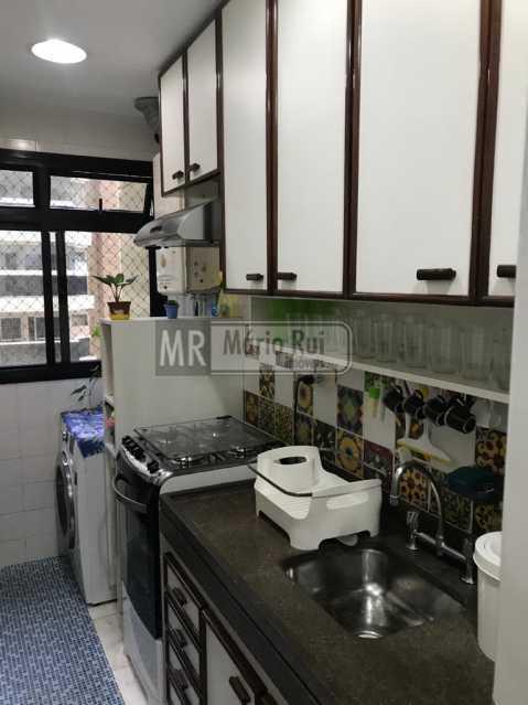 IMG-20201104-WA0063 - Apartamento à venda Avenida Lúcio Costa,Barra da Tijuca, Rio de Janeiro - R$ 1.350.000 - MRAP30073 - 13