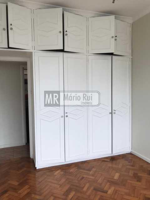 IMG-20210224-WA0029 - Apartamento para alugar Rua Tubira,Leblon, Rio de Janeiro - R$ 3.300 - MRAP30074 - 7