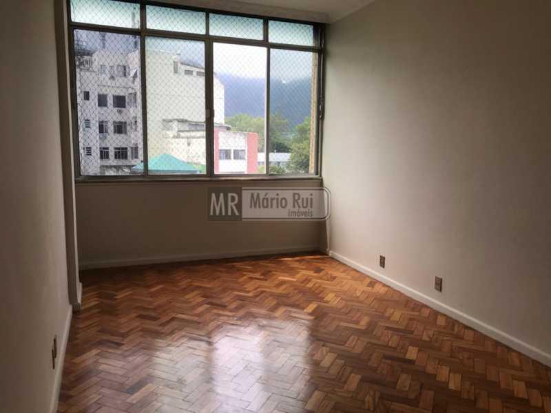 IMG-20210224-WA0030 - Apartamento para alugar Rua Tubira,Leblon, Rio de Janeiro - R$ 3.300 - MRAP30074 - 3
