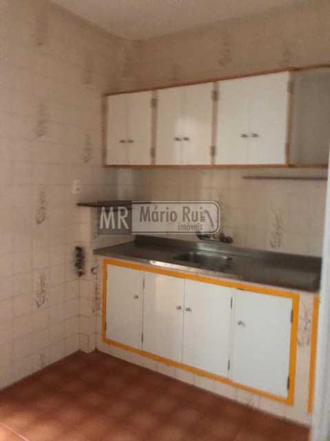 IMG-20210224-WA0031 - Apartamento para alugar Rua Tubira,Leblon, Rio de Janeiro - R$ 3.300 - MRAP30074 - 4