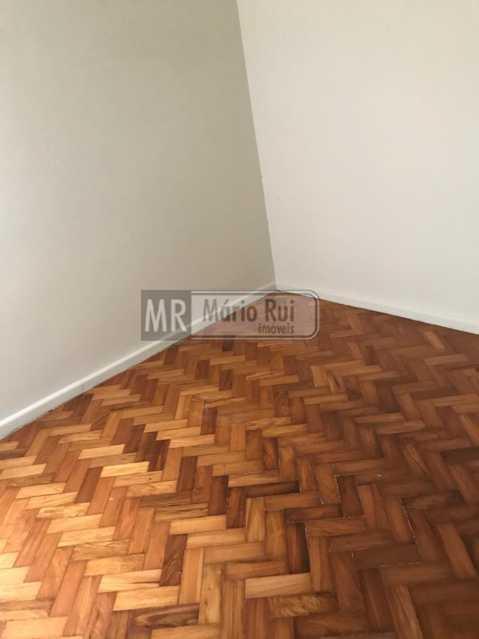 IMG-20210224-WA0032 - Apartamento para alugar Rua Tubira,Leblon, Rio de Janeiro - R$ 3.300 - MRAP30074 - 5