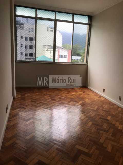 IMG-20210224-WA0035 - Apartamento para alugar Rua Tubira,Leblon, Rio de Janeiro - R$ 3.300 - MRAP30074 - 1