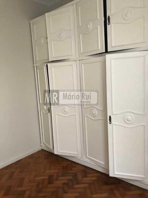 IMG-20210224-WA0036 - Apartamento para alugar Rua Tubira,Leblon, Rio de Janeiro - R$ 3.300 - MRAP30074 - 6