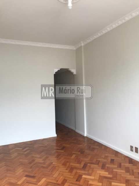 IMG-20210224-WA0028 - Apartamento para alugar Rua Tubira,Leblon, Rio de Janeiro - R$ 3.300 - MRAP30074 - 8