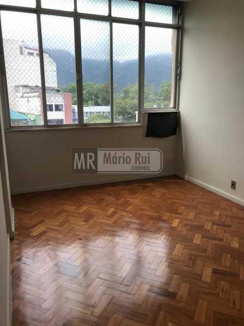 IMG-20210224-WA0034 - Apartamento para alugar Rua Tubira,Leblon, Rio de Janeiro - R$ 3.300 - MRAP30074 - 9