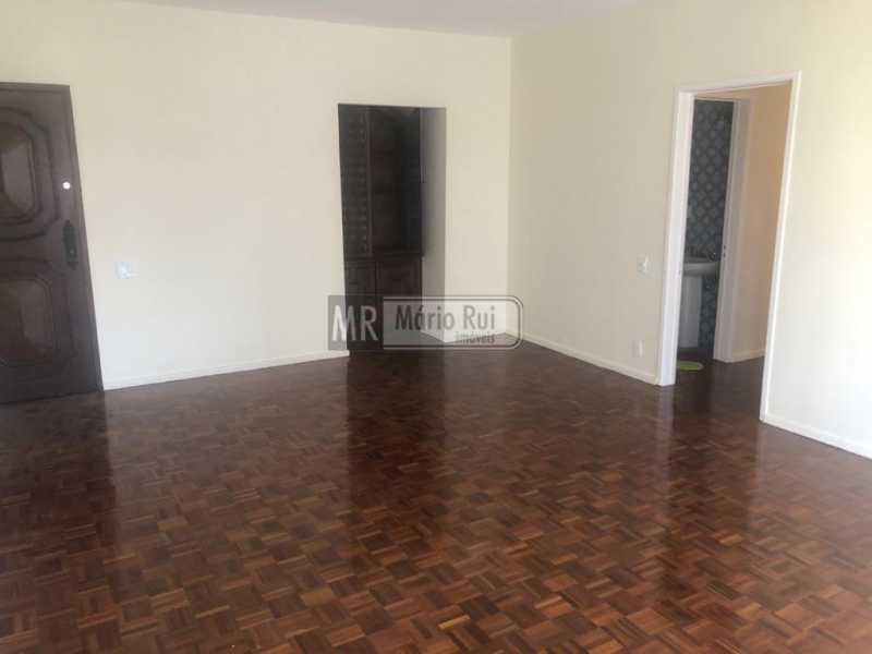 IMG-20210210-WA0035 - Apartamento à venda Rua Ministro Ramos Monteiro,Leblon, Rio de Janeiro - R$ 1.800.000 - MRAP30075 - 4