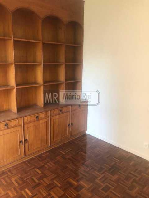 IMG-20210210-WA0038 - Apartamento à venda Rua Ministro Ramos Monteiro,Leblon, Rio de Janeiro - R$ 1.800.000 - MRAP30075 - 5