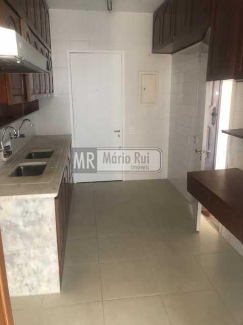 IMG-20210210-WA0041 - Apartamento à venda Rua Ministro Ramos Monteiro,Leblon, Rio de Janeiro - R$ 1.800.000 - MRAP30075 - 8