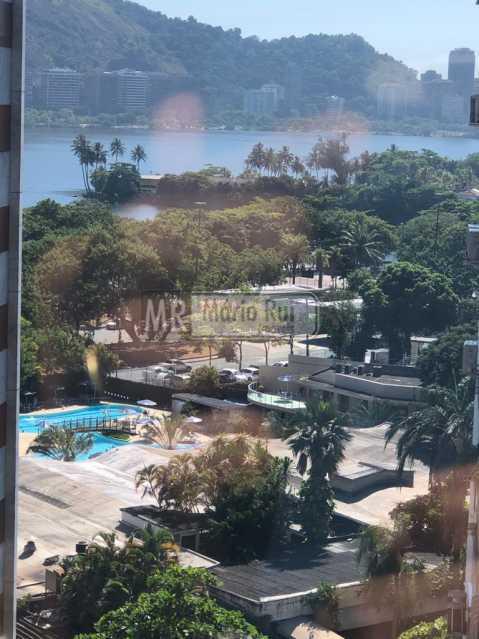 IMG-20210210-WA0044 - Apartamento à venda Rua Ministro Ramos Monteiro,Leblon, Rio de Janeiro - R$ 1.800.000 - MRAP30075 - 3