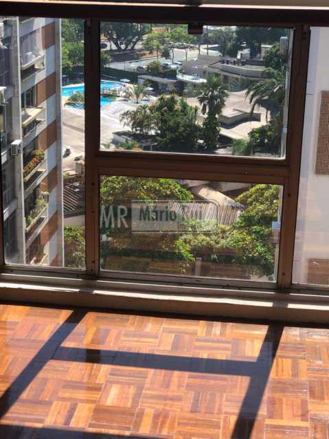 IMG-20210210-WA0046 - Apartamento à venda Rua Ministro Ramos Monteiro,Leblon, Rio de Janeiro - R$ 1.800.000 - MRAP30075 - 6
