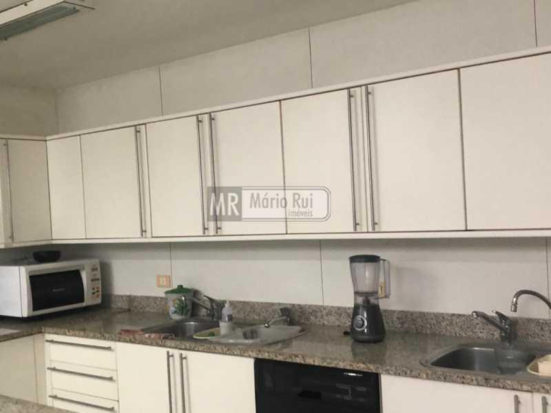 IMG-20210225-WA0063 - Apartamento à venda Avenida Delfim Moreira,Leblon, Rio de Janeiro - R$ 12.000.000 - MRAP40045 - 9