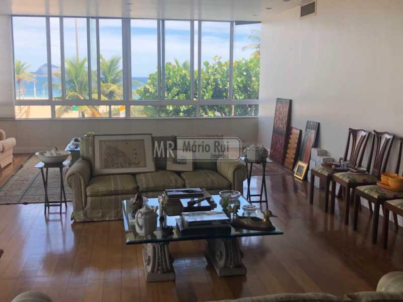 IMG-20210225-WA0064 - Apartamento à venda Avenida Delfim Moreira,Leblon, Rio de Janeiro - R$ 12.000.000 - MRAP40045 - 1