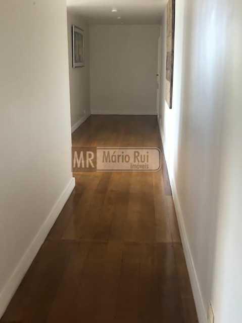 IMG-20210225-WA0066 - Apartamento à venda Avenida Delfim Moreira,Leblon, Rio de Janeiro - R$ 12.000.000 - MRAP40045 - 8
